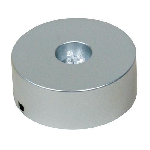 LEDライト(3灯丸型) 101616_画像02