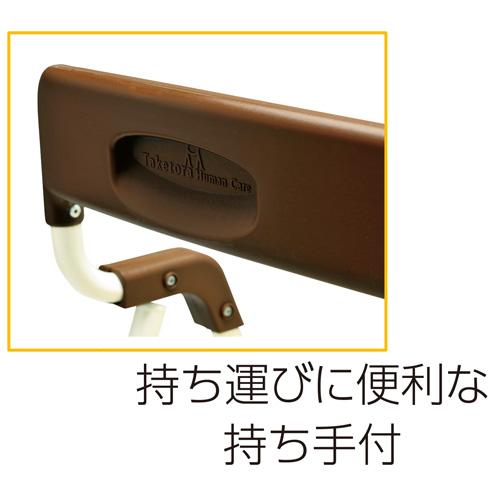 シャワーバスターⅡ_画像03