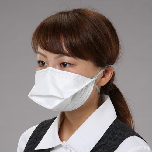 感染予防マスク