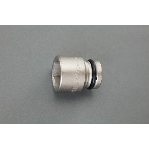1/2DRx27mm インパクトSoket_画像01