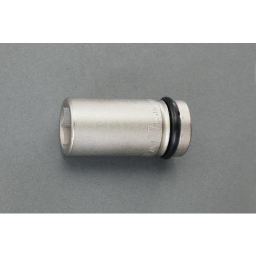 1/2DRx10mm ディープインパクトSoket_画像01