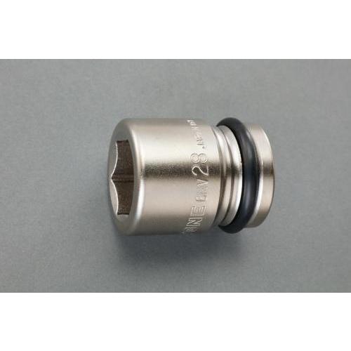 3/4DRx25mm インパクトSoket_画像01