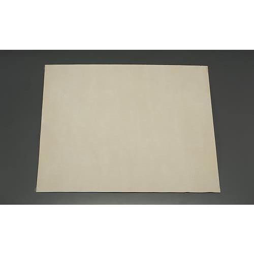 1000x1000x0.63mm シートパッキン_画像01