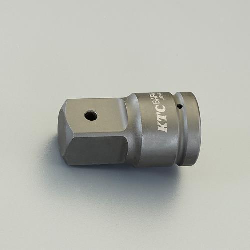 3/4DRx1DRx68mm impactソケットアダプタ_画像01