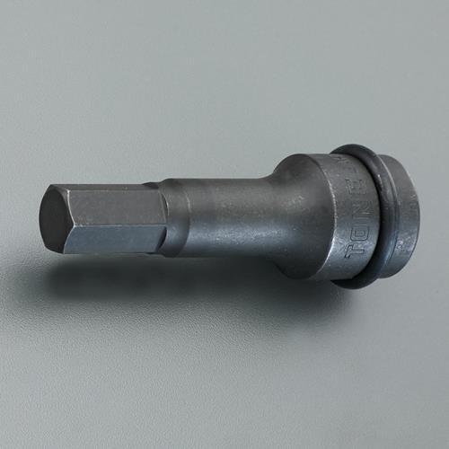 1/2DR/17x75mm INHEX impactビットソケット_画像01