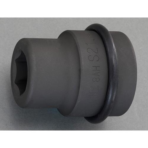 1DR impactビットホルダー(対辺17-22mm用)_画像01
