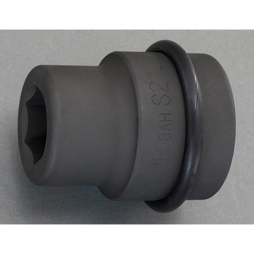 1DR impactビットホルダー(対辺24-36mm用)_画像01