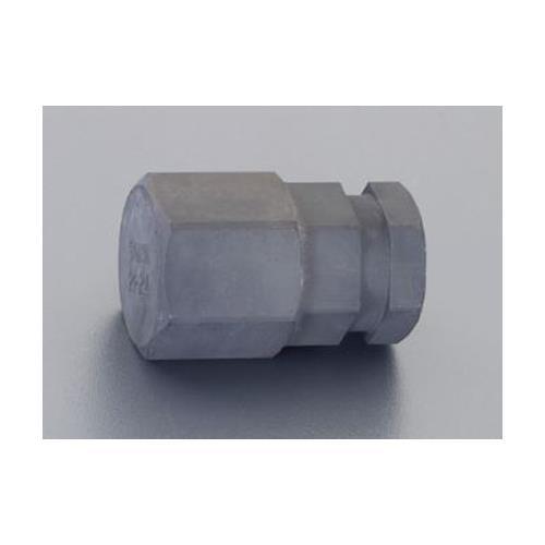 22mm[EA164NH-1・122・322用] Hexビット(単品_画像01