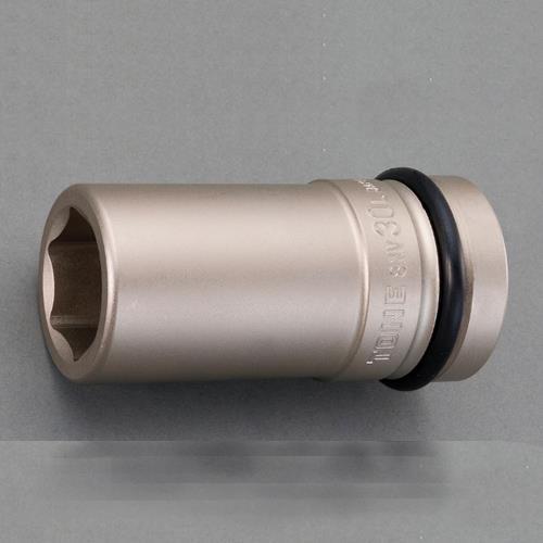 1DR/80mm ディープインパクトソケット_画像01