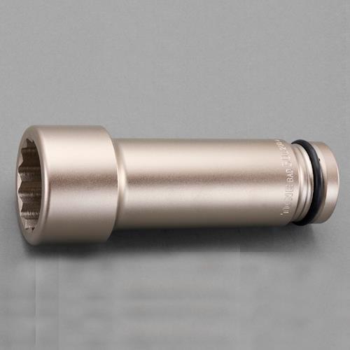 1DR/46mm impactソケット アンカーボルト用_画像01