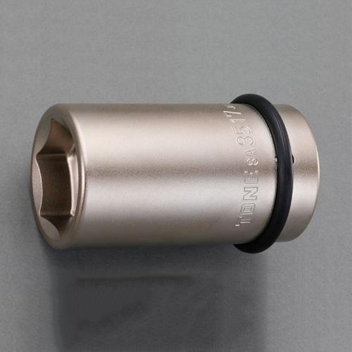 1DR/41x19mmホイルナット用ソケット_画像01