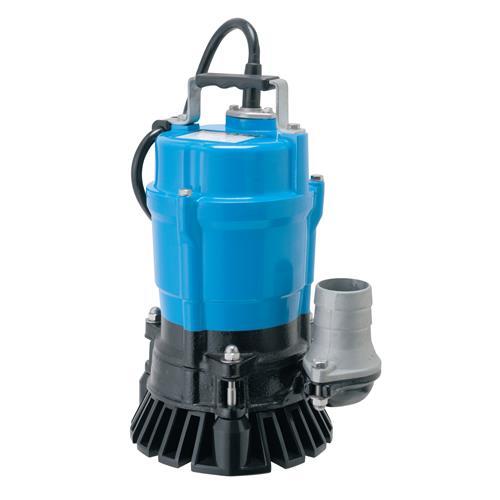 AC100V(60Hz)/50mm 水中ポンプ(一般工車用)_画像01