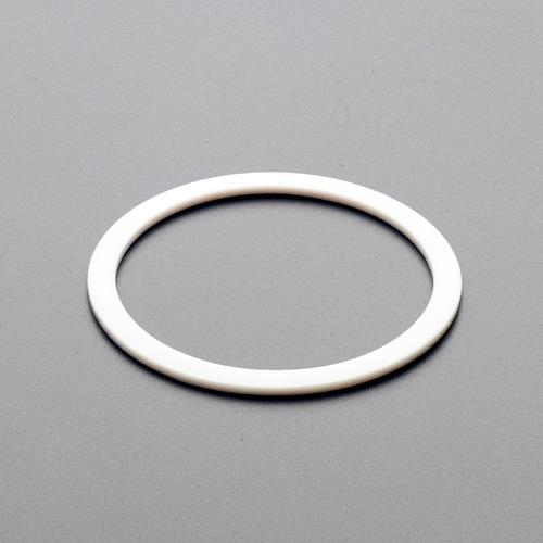 65A/1.5mm ユニオンパッキン(耐薬品)_画像01