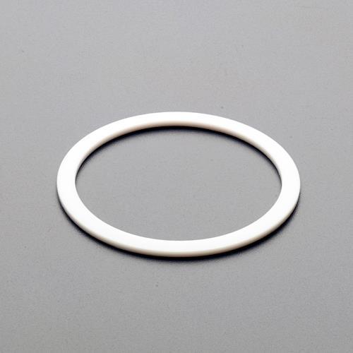 80A/1.5mm ユニオンパッキン(耐薬品)_画像01