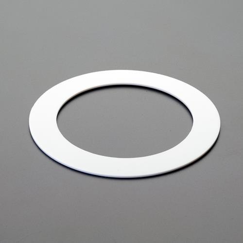 10A/1.5mm 内フランジパッキン(耐薬品/5K)_画像01