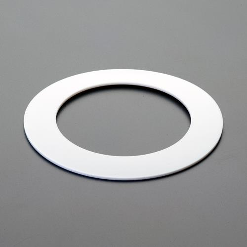 80A/1.5mm 内フランジパッキン(耐薬品/10K_画像01