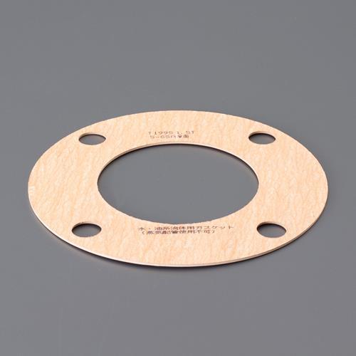 100A/1.5mm 全面フランジパッキン(5K)_画像01