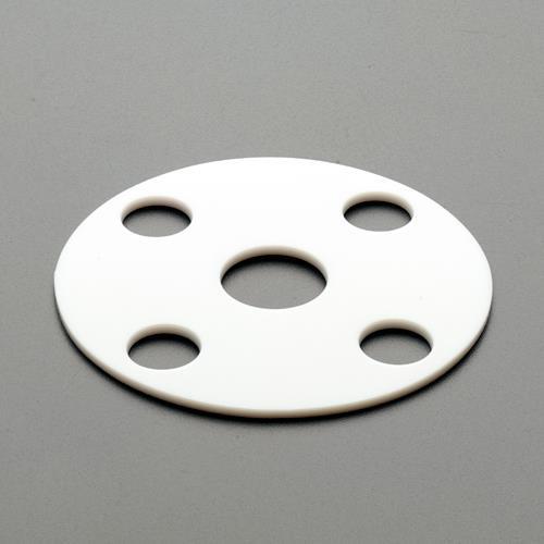 25A/2.0mm全面フランジパッキン(耐薬品/5K)_画像01
