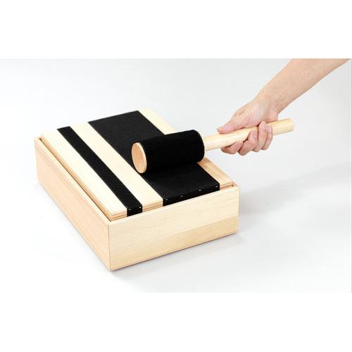 上肢訓練ボックス TS003_画像04